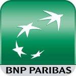 Kredyt ratalny na rower KROSS w BNP Paribas