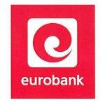 Eurobank – informacje o banku i ofercie pożyczek