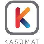 Pożyczki w Kasomacie