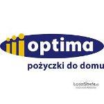Optima – oferta pożyczek pozabankowych