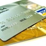 Kredyt w karcie kredytowej korzystniejszy od pożyczki gotówkowej?