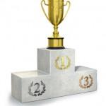 Najlepszy kredyt w INVEST-BANKU