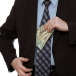 Na co pożyczamy pieniądze?