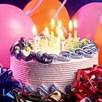 Promocja kredytów na urodziny