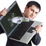 Pożyczki online – która najlepsza?