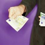 Oferta promocyjna w Deutsche Bank PBC do końca grudnia