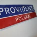 Wygraj pożyczkę w Provident