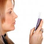 Sprzedaż pożyczek w SMS Kredyt