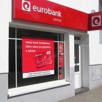Eurobank z ofertą kredytów ratalnych