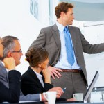 Sukces Provident na rynku pożyczek dla firm