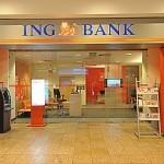 Pożyczka w ING Banku Śląskim – na jakich zasadach?