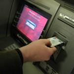 Banki żądają zbyt wysokiego oprocentowania?