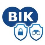 Klienci Meritum Bank uzyskali dostęp do profili BIK