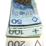Szybki kredyt gotówkowy w BZ WBK