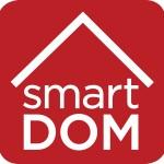 SmartDOM i coraz więcej korzyści