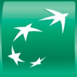 Kredyt w ROR BNP Paribas