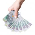 Pożyczki długoterminowe od Profi Credit