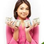 Przejrzystość pożyczek w Kredito24