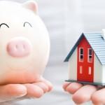 Pożyczka hipoteczna od BZ WBK