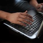 Jak spłacić kredyt za pomocą kantoru internetowego?