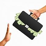 Kredyt na miarę w Raiffeisen Polbank