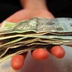 Informacja kredytowa w Banku Pocztowym