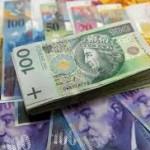 Ubezpieczenie kredytu – czy się opłaca?