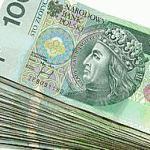 Kolosalne prowizje w kredytach gotówkowych