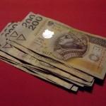 Pożyczka gotówkowa na co tylko chcesz