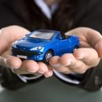 Kredyt Samochodowy dla Ciebie
