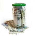 Kredyt gotówkowy BNP Paribas