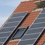 Kredyt na zakup kolektorów słonecznych