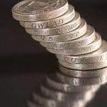 Niższe oprocentowanie pożyczek w PLUS BANKU