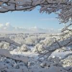 Pożyczka na zimę