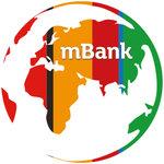 Tańsze kredyty w mBanku dla beneficjentów 500+