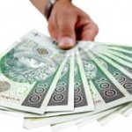 Prawie połowa Polaków z kredytem bądź pożyczką