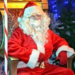 Świąteczna wyprzedaż kredytów gotówkowych w Getin Banku