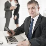 Firmy pożyczkowe o nowych propozycjach regulacji