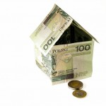 Hipoteczny kredyt konsolidacyjny Banku Pocztowego