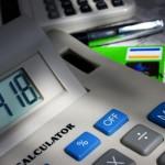 Zmiana w Kredytach dla Profesjonalistów od ING
