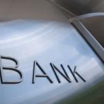 Połączenie Bank Pekao i SKOK Kopernik
