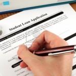 Pożyczka konsolidacyjna Provident