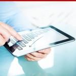 Kredyt gotówkowy przez Internet w BZ WBK