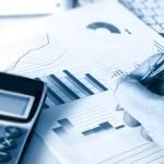 Promocja kredytów gotówkowych w BNP Paribas