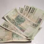 60 tysięcy online w Eurobanku