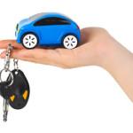 Kredyt samochodowy i Konto Jedyne