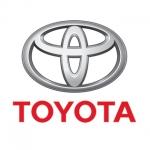 Promocja Kredyt Niska Rata od Toyota