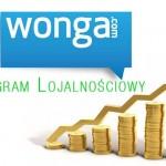Program Korzyści Wonga