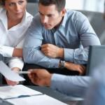Na co zwrócić uwagę przy wyborze kredytu gotówkowego?
