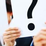 Pożyczka, karta kredytowa czy limit na koncie?
